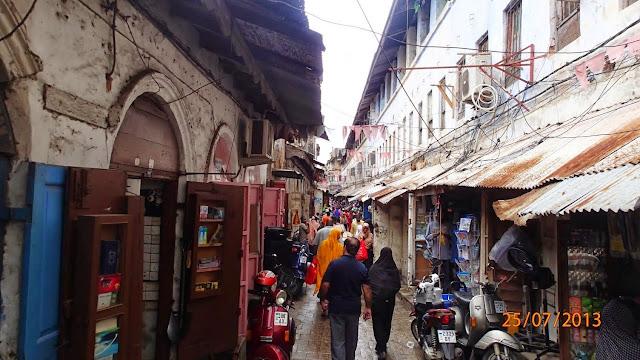 Stone Town Zanzibar 004.JPG
