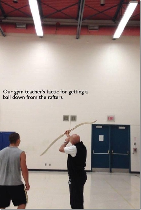 cool-teachers-14