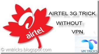 airtel-3g