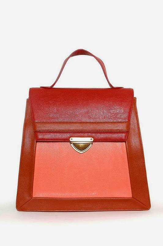 bag-birkin-red