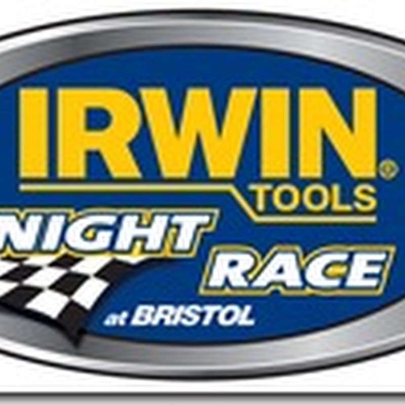 Sprint Cup Pole Report: Rain cancels qualifying at Bristol