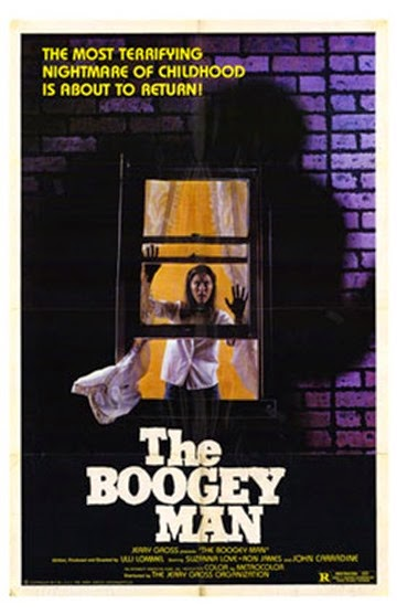 Boogey Man, The