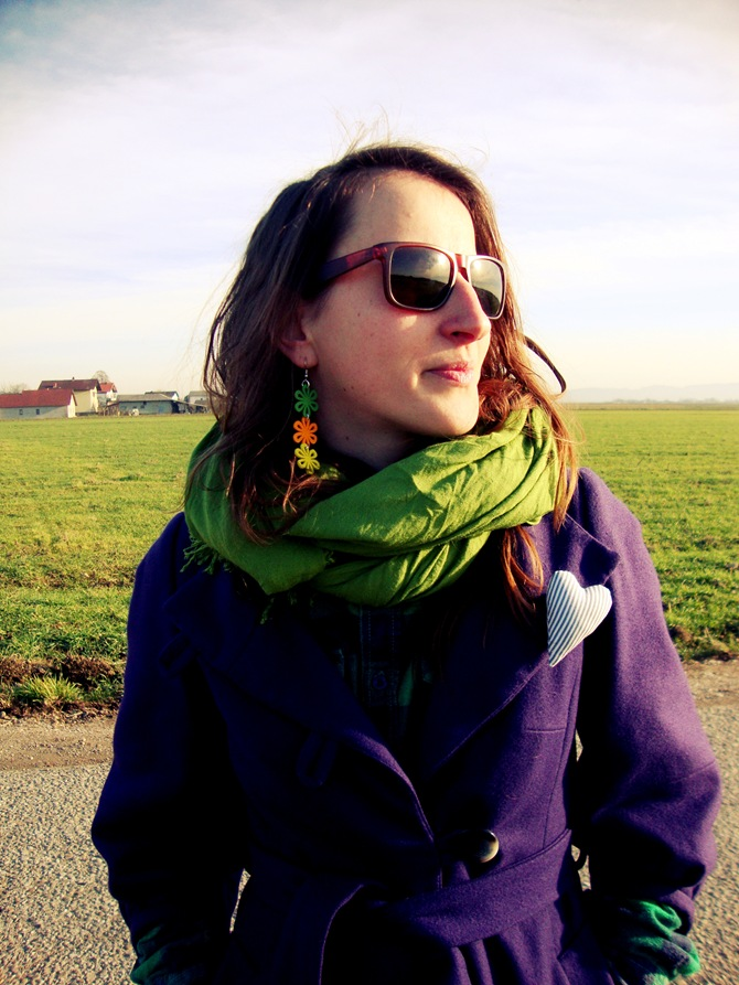 Anita Puksic
