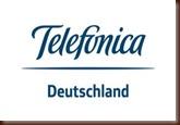Logo-Telefonica-Deutschland-weiss-384x216