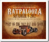 Ratpalooza 3