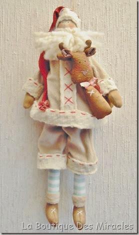 16.11.2012. Санта Клаус (10)