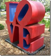Sculpture Park 018