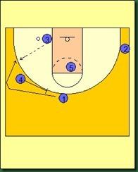 bizkaia_basket_poste_bajo4