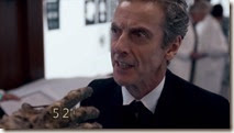 Doctor Who - 3508 -24