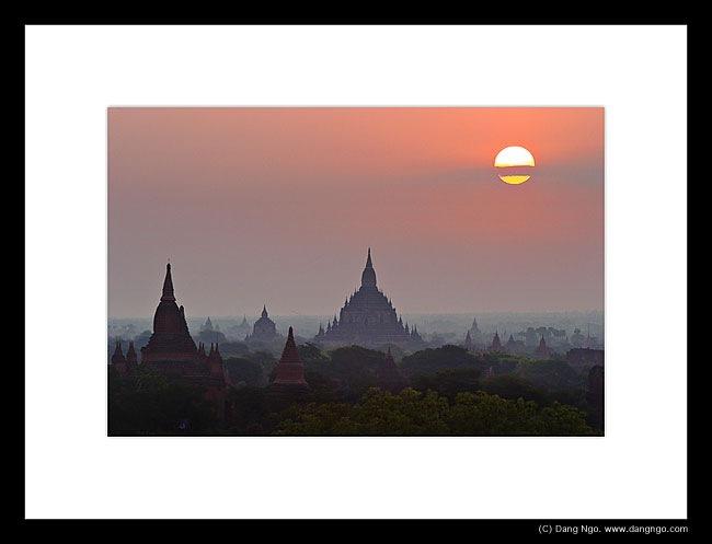 dn_burma_pagodas_200-7116