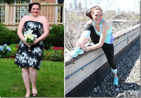weight-loss-transformations-1