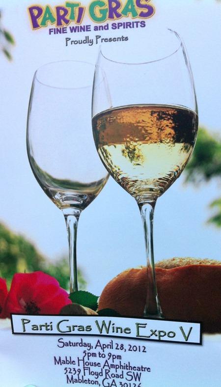 Wine Expo_3