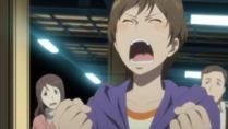 [HorribleSubs] Hanasaku Iroha - 24 [720p].mkv_snapshot_06.08_[2011.09.11_13.53.55]