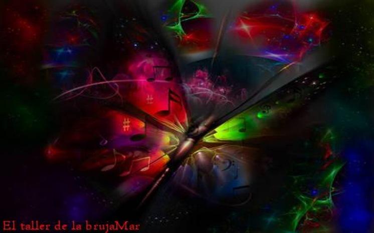 BackgroundRED-debrujaMar-0600
