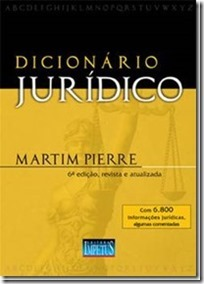 6---Dicionrio-Jurdico_thumb1