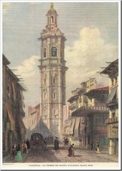 Santa Catalina 1850