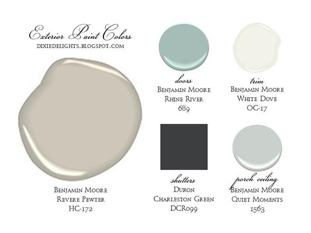 housepaintcolors