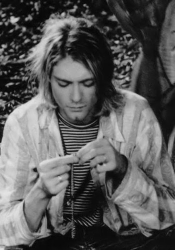 cute-grunge-kurt-cobain-love-nirvana-rock-Favim_com-78152