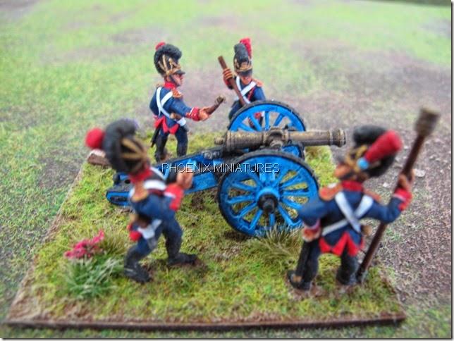 Artillery 1 04