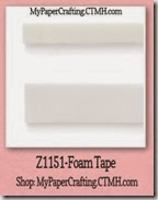 foam-tape-200_thumb