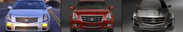 Cadillac-CTS-Evolution-2