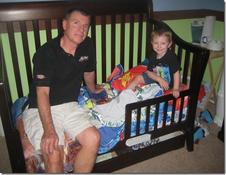 07 12 13 - Crib to Toddler Bed (9)