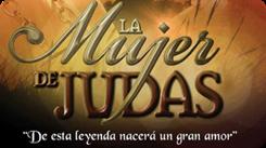 La Mujer de Judas se alarga hasta Agosto
