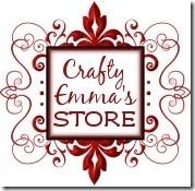 336-Emma new logo