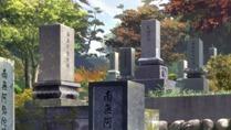 [HorribleSubs] Hanasaku Iroha - 24 [720p].mkv_snapshot_16.04_[2011.09.11_14.05.22]