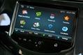 2013-Chevrolet-Spark-052.jpg