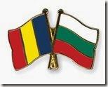 Freundschaftspins-Rumaenien-Bulgarien