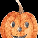 PumpkinBoo3.png
