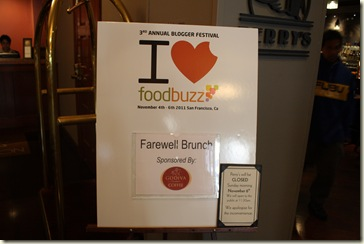 Foodbuzz November 2011 096