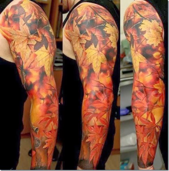 awesome-sleeve-tattoos-086