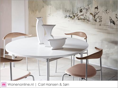Carl-Hansen-&-Son-2