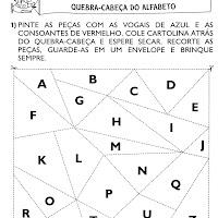 quebra cabeça do alfabeto.jpg