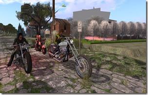 SR-Motorradtour-Route5-4