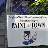 News_110917_PaintTheTown_OakPark
