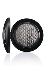 LightnessofBeing-MineralizeEyeShadow-Uninhibited-72