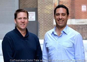 cofounders-lab-founders