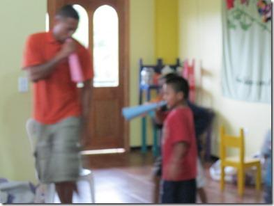 2011-07-08 DL 044