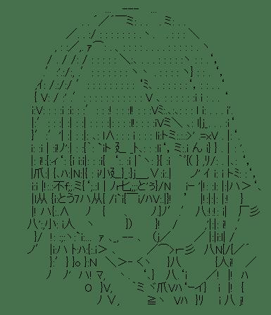 御坂美琴 泣く (とある科学の超電磁砲)