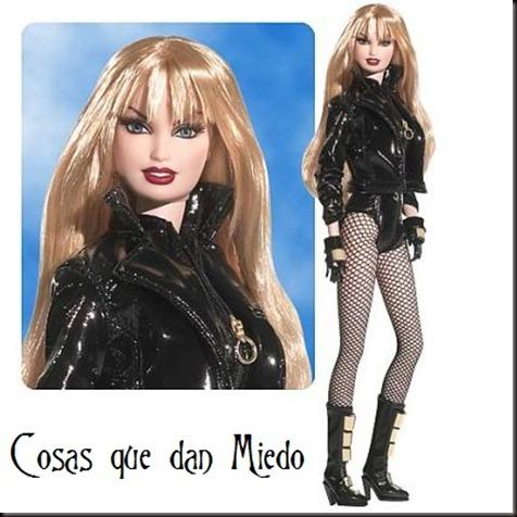 barbie-gótica-115