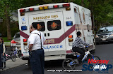 Pedestrian Struck at 33 Ellish Parkway - DSC_0014.JPG