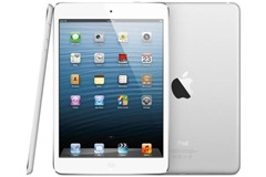 iPad_Mini_1070491q