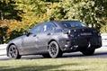 2014-Mercedes-C63-AMG-5