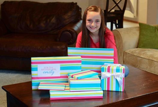 emily's birthdays-37