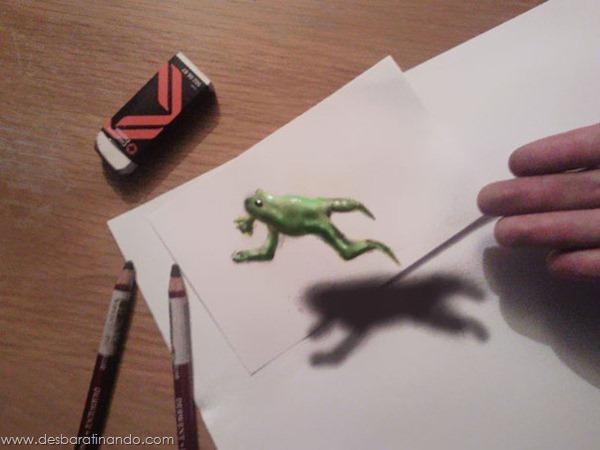 desenhos-ilusao-otica-optica-3d-optical-illusions-jjk-airbrush-desbaratinando (5)