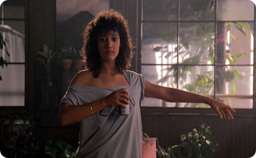 Flashdance_Jennifer-Beals_grey-ripped-t-shirt-can.bmp