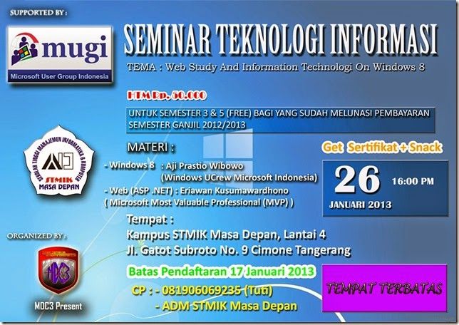 POSTER1_speaking_stmik_21511AED